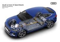 Galerias Audi quattro-40-aniversario