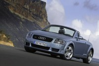 Galerias Audi quattro-todos-modelos-25-aniversario