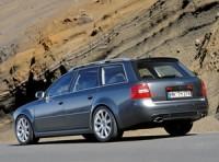 Galerias Audi quattro-todos-modelos-30-aniversario