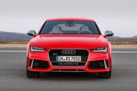 Galerias Audi rs-7-sportback
