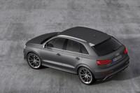 Galerias Audi RS Q3