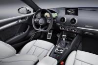 Galerias Audi rs3-sportback