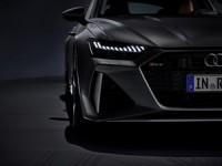 Galerias Audi rs6
