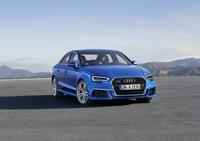 Galerias Audi s3-sedan