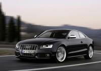 Galerias Audi S5