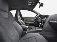 Galerias Audi S6