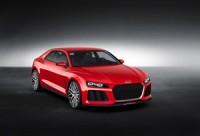 Galerias Audi sport-quattro-laserlight