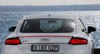 Galerias Audi tt-ultra