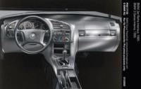 Galerias BMW 30-aniversario-serie3