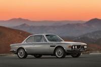 Galerias BMW 30-csl