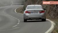 Galerias BMW 435i-prueba