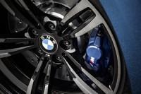 Galerias BMW M2