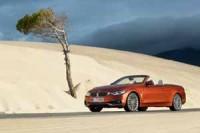 Galerias BMW Series-4