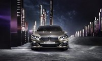 Galerias BMW concept-compact-sedan