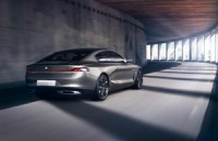 Galerias BMW gran-lusso-coupe