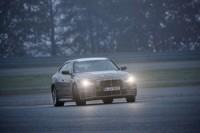 Galerias BMW i4
