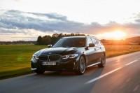 Galerias BMW m-340-i-x-drive