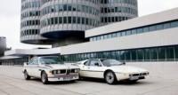 Galerias BMW m1