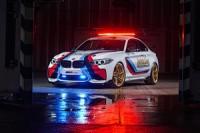 Galerias BMW m2-SC-motogp