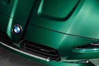 Galerias BMW m3