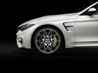 Galerias BMW m4-competition-package
