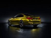 Galerias BMW M4