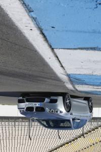 Galerias BMW M5