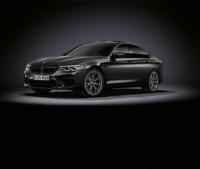 Galerias BMW m5-35-aniversario