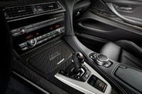 Galerias BMW m6-competition-edition