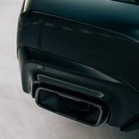 Galerias BMW serie-2-gran-coupe-black-shadow