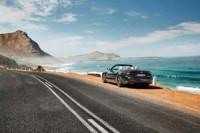 Galerias BMW serie-4