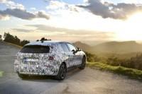 Galerias BMW series-1