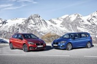 Galerias BMW series-2-active-tourer
