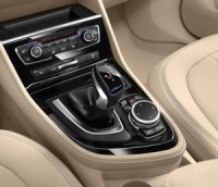 Galerias BMW series-2-active-tourer-225xe