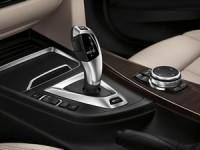 Galerias BMW series-3-330e