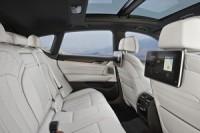 Galerias BMW series-6-gt