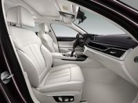 Galerias BMW series-7-M760-Li-XDrive