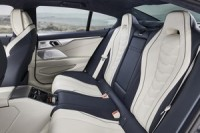Galerias BMW series-8-gran-coupe