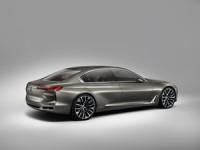 Galerias BMW vision-future-luxury