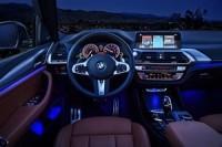 Galerias BMW x3-m40i