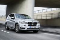 Galerias BMW x5-xdrive40e