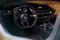 Galerias BMW z4-concept