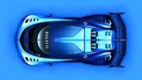 Galerias bugatti Vision-Gran-turismo