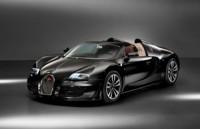 Galerias bugatti legend-jean-bugatti