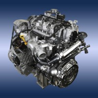 Galerias Chevrolet motores