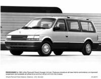 Galerias Chrysler 25-aniversario