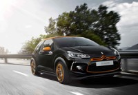 Galerias Citroen ds3-racing