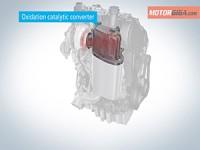 Galerias diccionario catalizador-diesel
