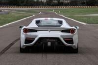 Galerias Ferrari 458-mm-speciale