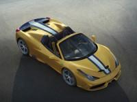 Galerias Ferrari 458-speciale-a
